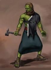 xeirot - ait Kullanıcı Resmi (Avatar)