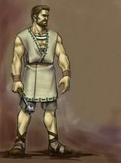 NurKus - ait Kullanıcı Resmi (Avatar)