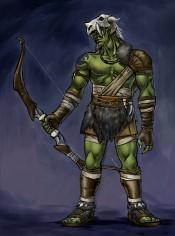 thelast - ait Kullanıcı Resmi (Avatar)