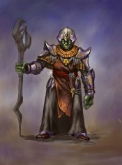Iamcoolz - ait Kullanıcı Resmi (Avatar)