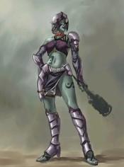 mertcanz - ait Kullanıcı Resmi (Avatar)