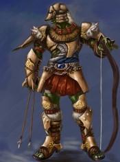 eqwa11 - ait Kullanıcı Resmi (Avatar)