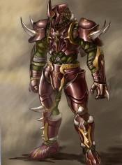 HTuzen - ait Kullanıcı Resmi (Avatar)