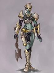 TRKnight - ait Kullanıcı Resmi (Avatar)