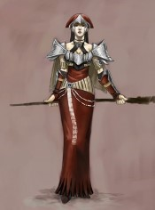 mcanatan - ait Kullanıcı Resmi (Avatar)