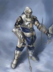 Omerakus - ait Kullanıcı Resmi (Avatar)