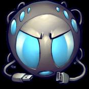 ARCBOT - ait Kullanıcı Resmi (Avatar)