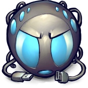 Python - ait Kullanıcı Resmi (Avatar)