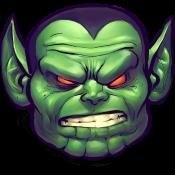 Nataschurcus - ait Kullanıcı Resmi (Avatar)