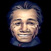 kojiroax - ait Kullanıcı Resmi (Avatar)
