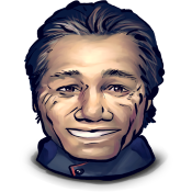 espandot - ait Kullanıcı Resmi (Avatar)