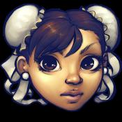nicki - ait Kullanıcı Resmi (Avatar)