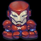 CoderTr - ait Kullanıcı Resmi (Avatar)