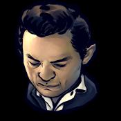 borx - ait Kullanıcı Resmi (Avatar)
