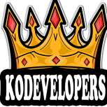KODevelopers